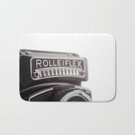 Rollei Love Bath Mat