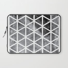 GEOMETRIC SERIES I Laptop Sleeve