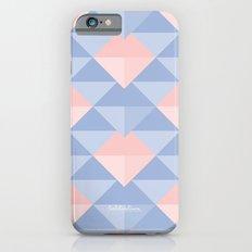 DIAMONDS2 Slim Case iPhone 6s