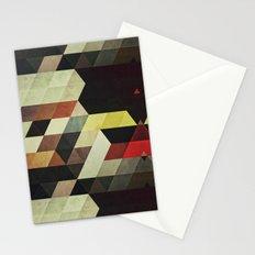 tythyr Stationery Cards