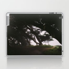 INVERNESS Laptop & iPad Skin