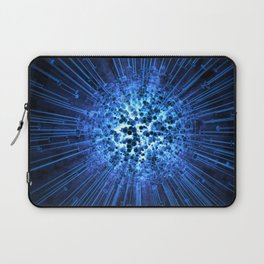 Containment Laptop Sleeve