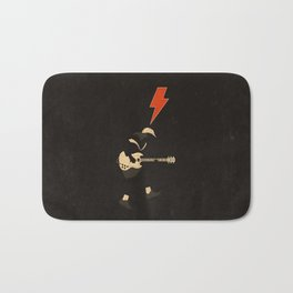 ACDC - For Those About to Rock! Bath Mat
