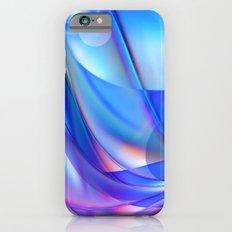 Sincerity  iPhone 6s Slim Case