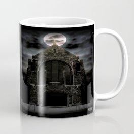 The Church Coffee Mug