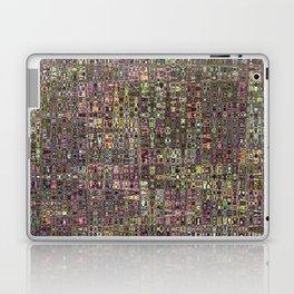 Kilimt  Laptop & iPad Skin