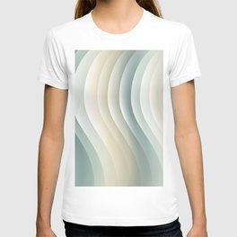Pattern 16 T-shirt