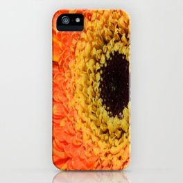 daisy please? iPhone Case