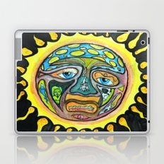 sublime Laptop & iPad Skin
