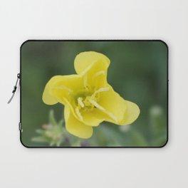 professional flower Laptop Sleeve