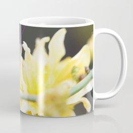 Amazing Butterfly Coffee Mug