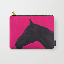 Hot Stuff Carry-All Pouch