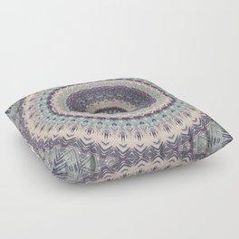 Mandala 275 Floor Pillow