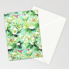 The Voyageur Stationery Cards