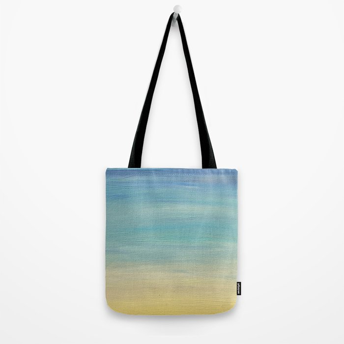Desert Sunset collection 2 Tote Bag