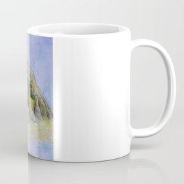 Vinyamar Coffee Mug