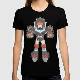 Trailcutter S1 T-shirt