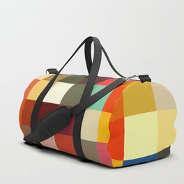 Kaukas Duffle Bag