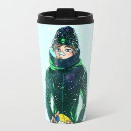 Oikawa Frostbite Travel Mug