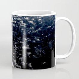 on a clear day Coffee Mug