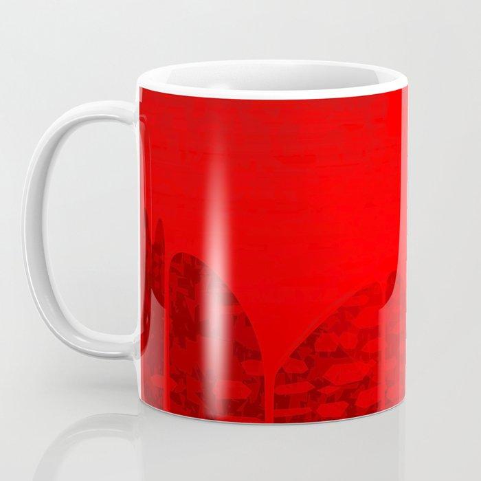 Killer Street Coffee Mug