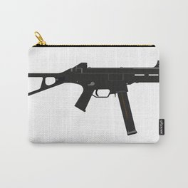 UMP 45 Carry-All Pouch
