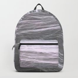 Dragon Beard Candy Backpack