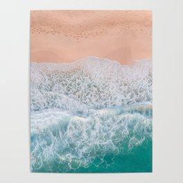 Sea 11 Poster