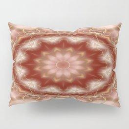 Peace of soul Pillow Sham