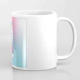 FIJI BOIS Coffee Mug