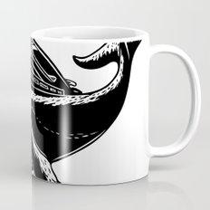 Ocean Hauler Coffee Mug