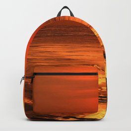 Tramonto Backpack