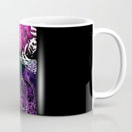 Twilight Effect Coffee Mug