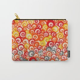 Qi Carry-All Pouch