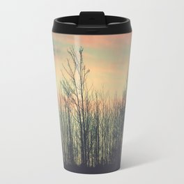 Even If It's In My Dreams Travel Mug