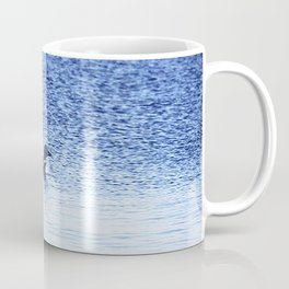 Loonie Toons for Bluesie Goons Coffee Mug