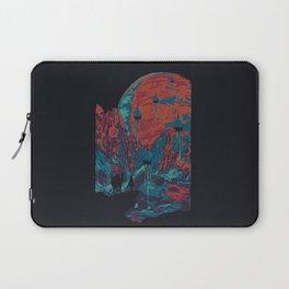 Splendor Laptop Sleeve