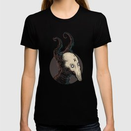 Devilyoung T-shirt