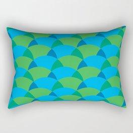 Sweet Memory Rectangular Pillow