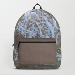 Surf and Sand Backpack