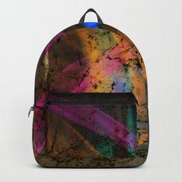 magica coloris Backpack