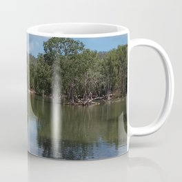 townsville Coffee Mug