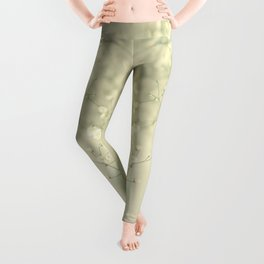 Delicate Leggings