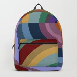 Colour Revolution ELEVEN Backpack