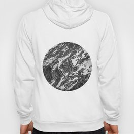 Moving Mountains | Rocky Mountains Hoody