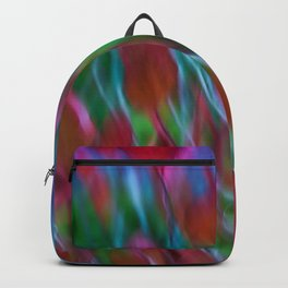 The Colors of Love Backpack