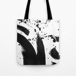 Feelings #1 Tote Bag