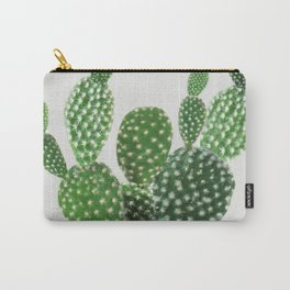 Cactus II Carry-All Pouch