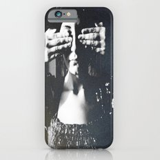Letters iPhone 6s Slim Case