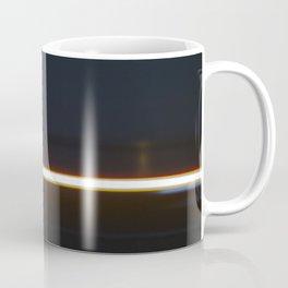 Drive By Coffee Mug